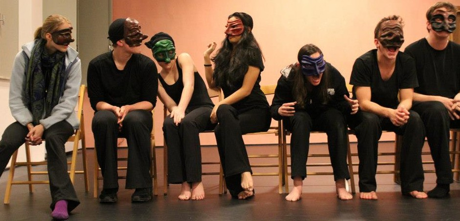 Commedia LineUp_chairs