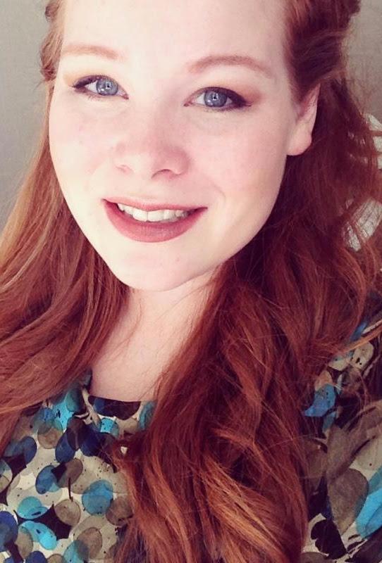 Erika Whatley