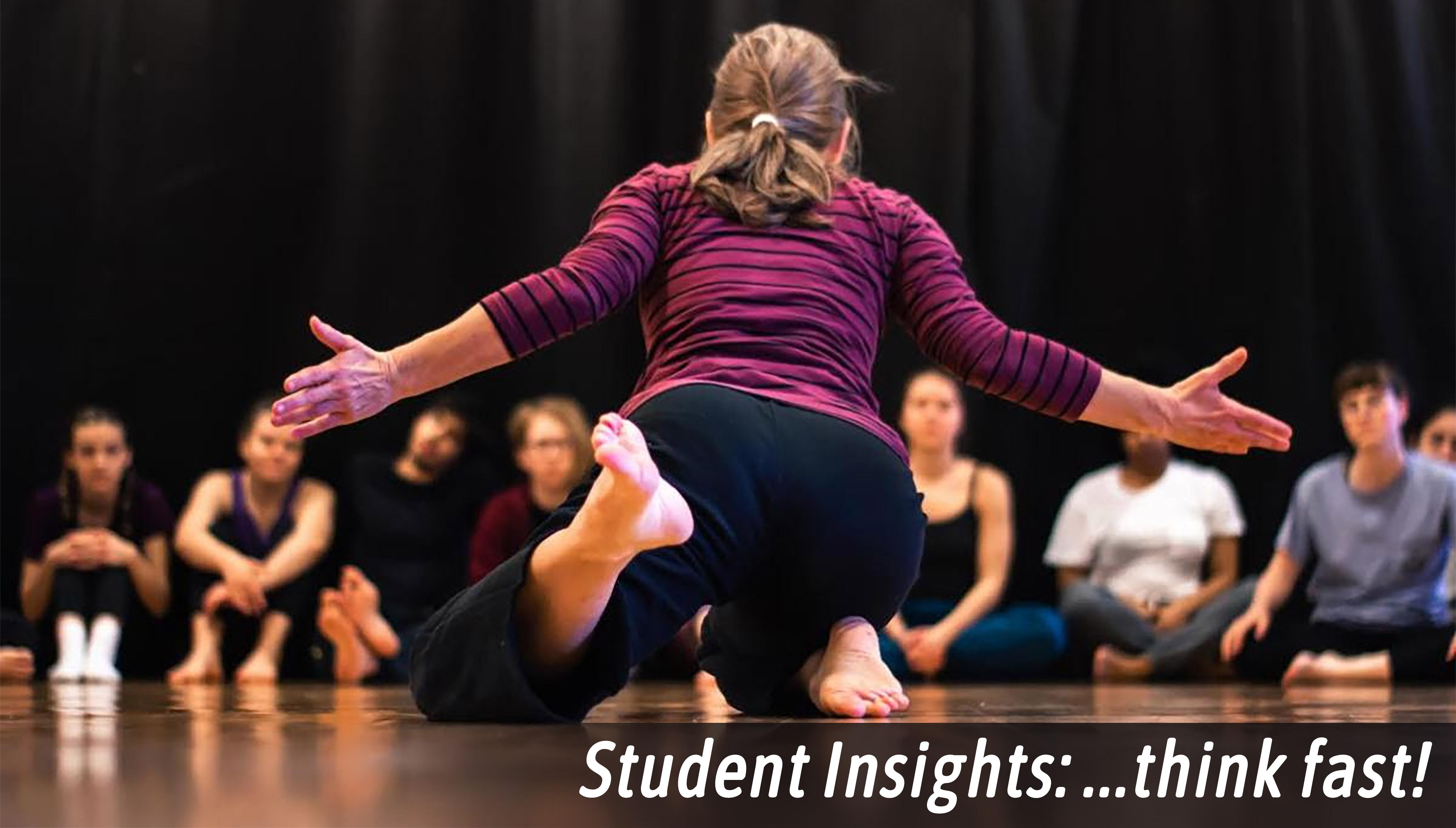 Student Insights NL Header